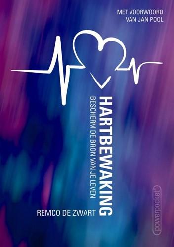 Hartbewaking (Paperback)