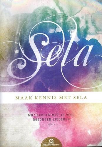Maak kennis met Sela (Paperback)