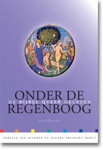 Onder de regenboog (Paperback)