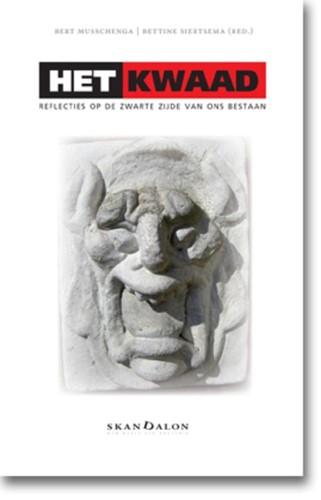 Het kwaad (Paperback)