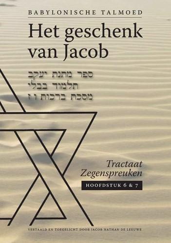 Hoofdstuk 6 en 7 (Hardcover)