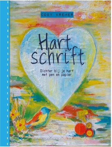 Hartschrift (Paperback)
