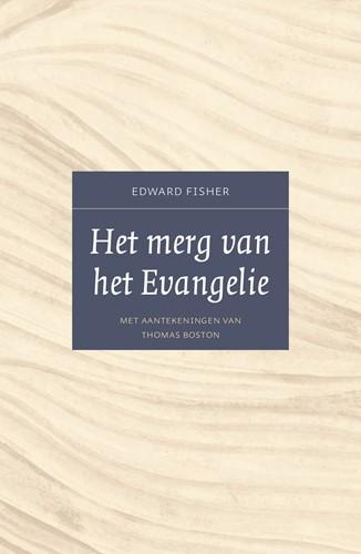 Het merg van het Evangelie (Hardcover)