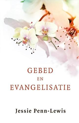Gebed en evangelisatie (Boek)