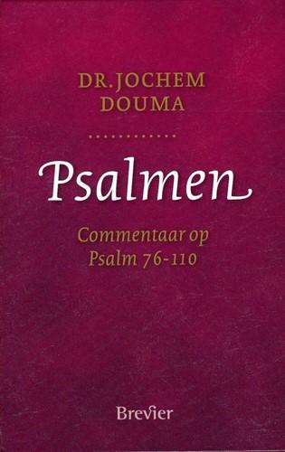 Psalmen (Deel 3) (Hardcover)