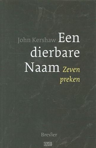Een dierbare Naam (Hardcover)