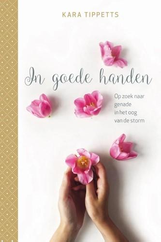 In goede handen (Hardcover)