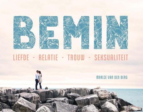 Bemin (Hardcover)