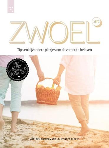Zwoel (Hardcover)