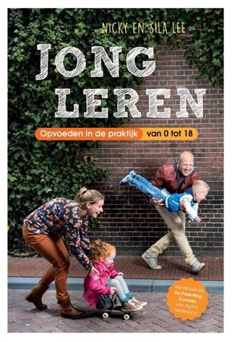 Jongleren (Paperback)
