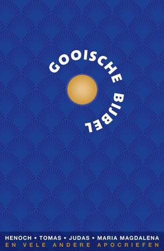 Gooische Bijbel (Paperback)