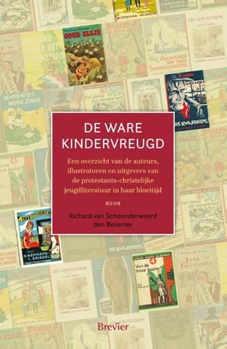 De ware kindervreugd (Paperback)