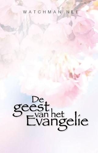 De geest van het Evangelie (Paperback)