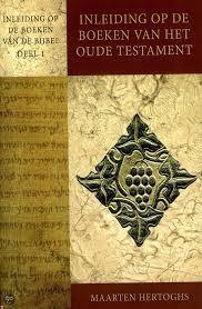 Inleiding op de boeken van de Bijbel
