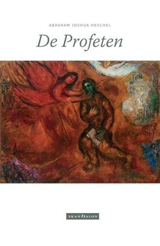 De Profeten (Paperback)