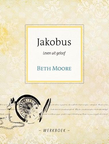 Jakobus (Werkboek) (Paperback)
