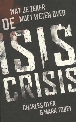 De Isis Crisis (Paperback)