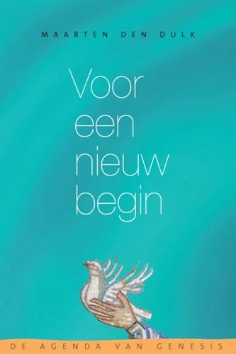 Voor een nieuw begin (Paperback)