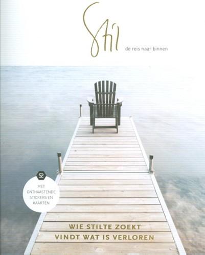 Stil (Paperback)