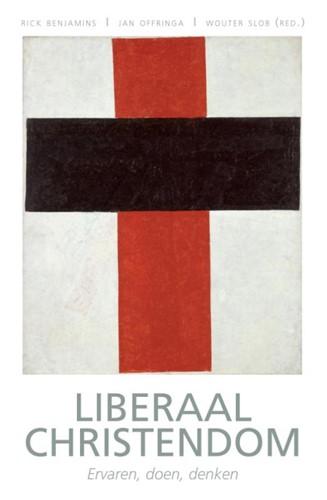 Liberaal christendom (Hardcover)