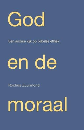 3-pak Niet te geloven, God en de moraal, In hemelsnaam (Paperback)