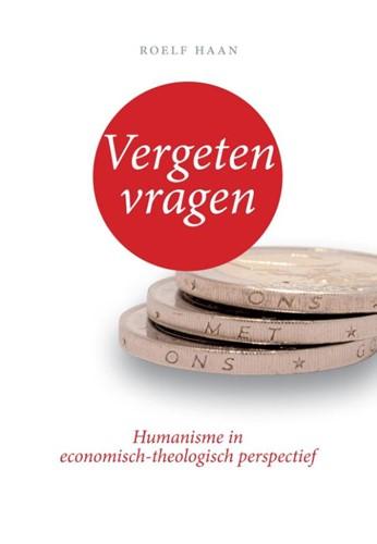 Vergeten vragen (Paperback)