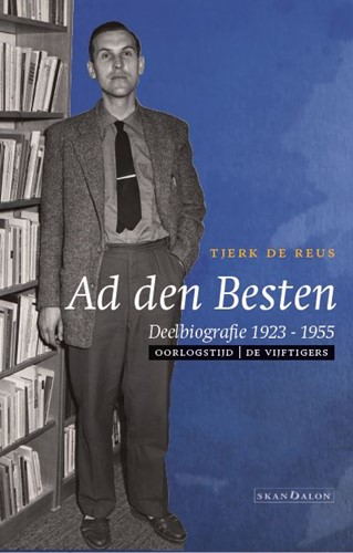 Ad den Besten (Paperback)