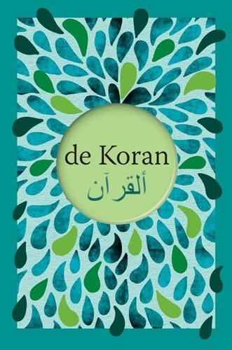 De Koran (Boek)