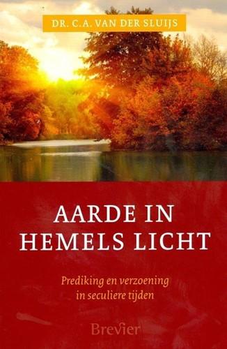 Aarde in hemels licht (Boek)