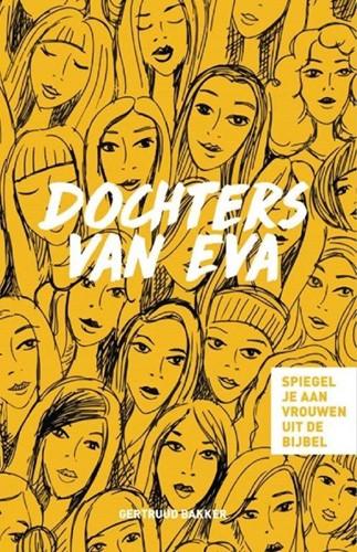 Dochters van Eva (Paperback)