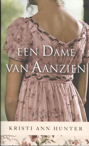Een dame van aanzien (Paperback)