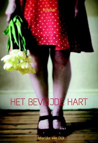 Het bevrijde hart (Paperback)