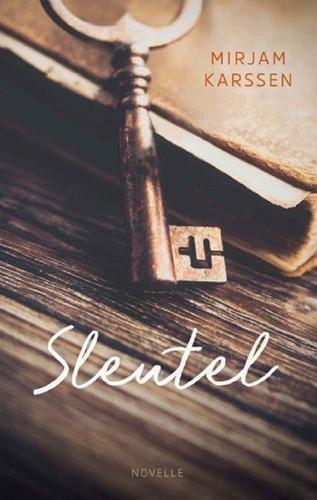 Sleutel (Paperback)