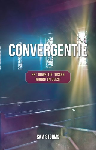 Convergentie (Paperback)