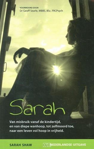 Sarah (Paperback)