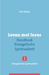 Leven met Jezus (Hardcover)
