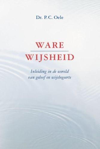 Ware wijsheid (Hardcover)