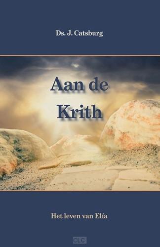 Aan de Krith (Boek)