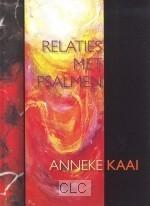 Relaties met Psalmen (Hardcover)