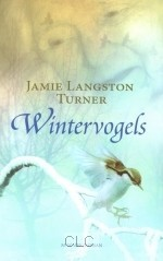 Wintervogel (Boek)