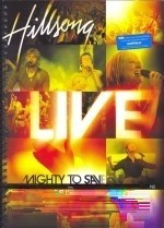 Mighty to save (Songbook)