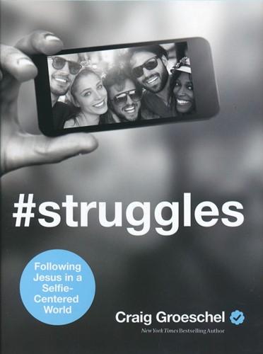Struggles (Boek)