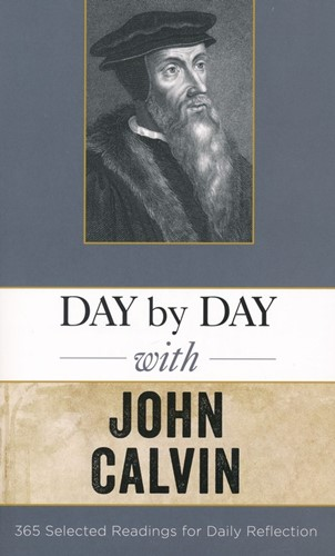 Day by day (Boek)
