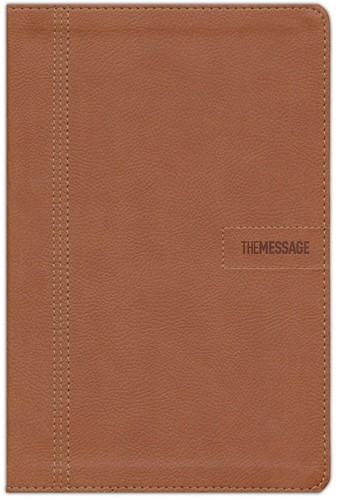 Message slimline ediotion (Boek)