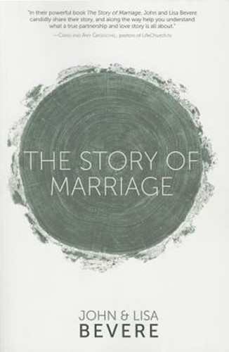 Story of marriage (Paperback)