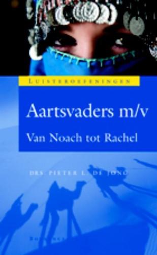 Aartsvaders m/v (Paperback)