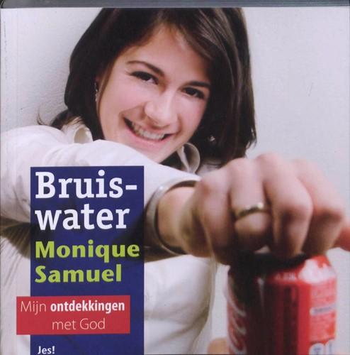 Bruiswater (Boek)