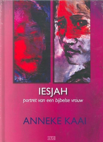 Iesjah (Hardcover)
