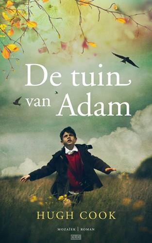De tuin van Adam (Paperback)