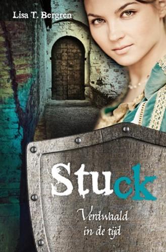 Stuck (Boek)